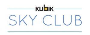 SkyClubLogo